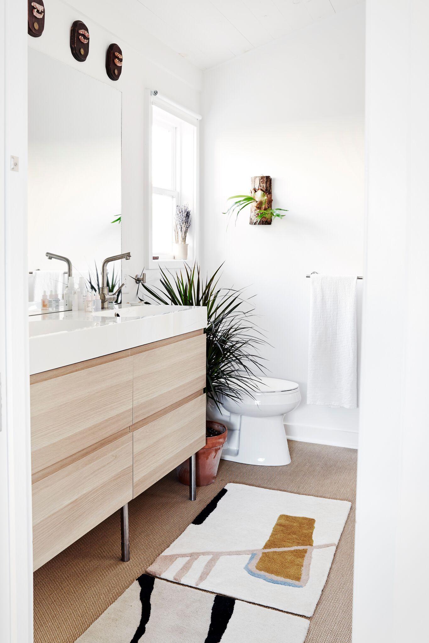 Enchanting Design Sponge Bathrooms Photo - Bathroom Design Ideas ...