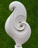 Brett Keno Sculptor Official website|New Zealand Stone Carving Artist and Sculptor