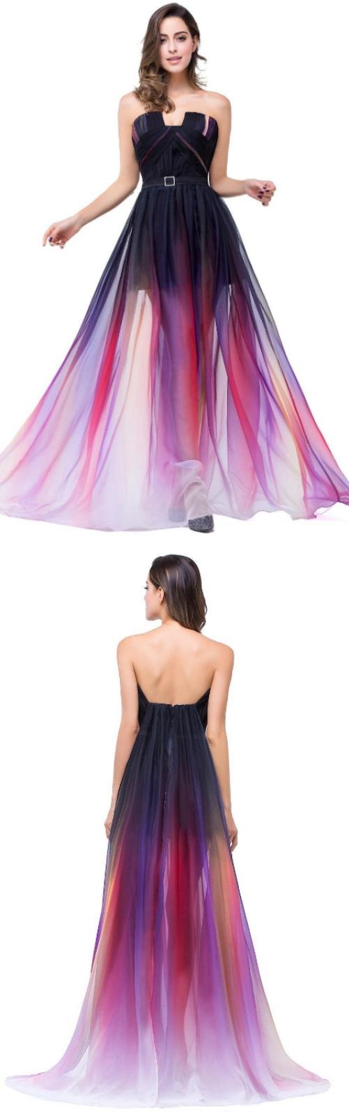 Discount black prom dresses long prom dresses long black prom
