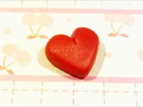 Simple Heart Tutorial [BASIC]