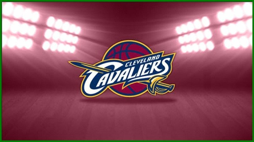 Wonderful Cleveland Cavaliers Wallpapers