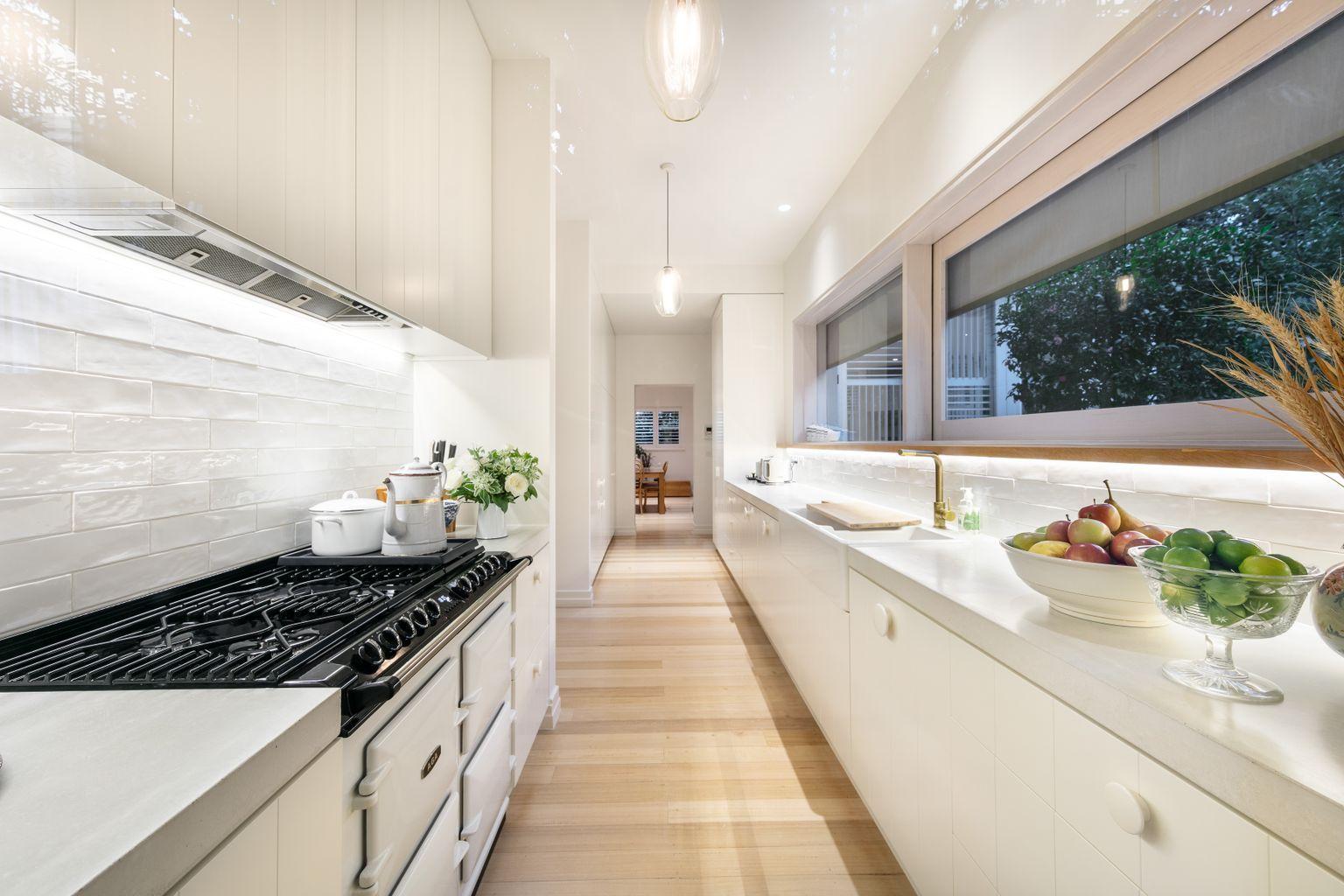 36 Yarravale Road, Kew VIC 3101 Kay & Burton Real Estate