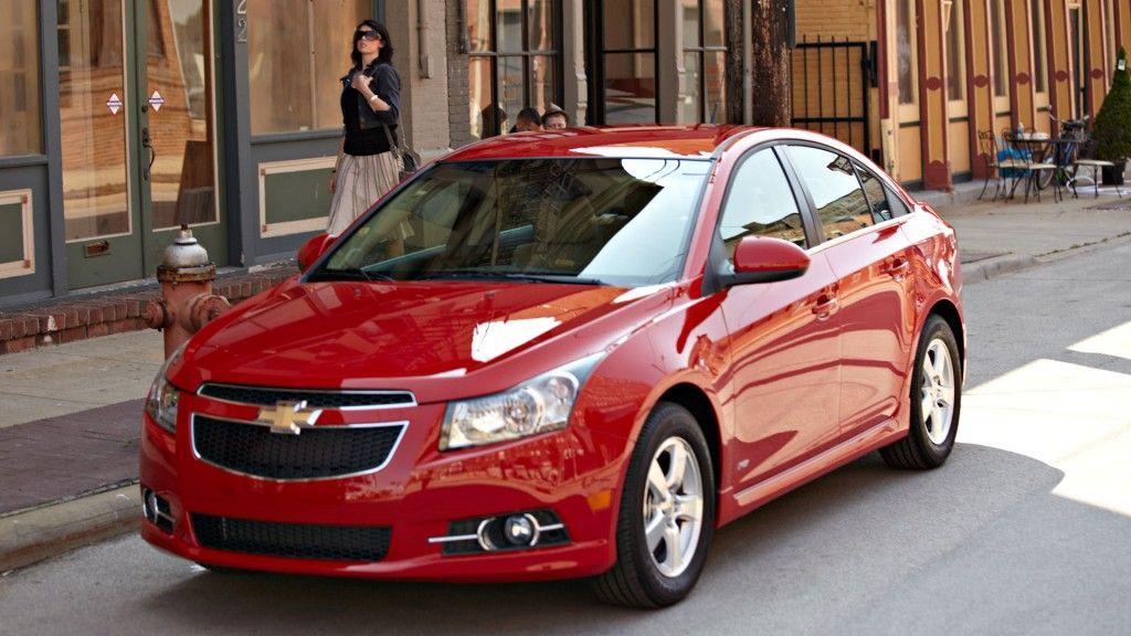 2012 Chevy Cruze My New Car Chevy Cruze Chevrolet Cruze Cruze