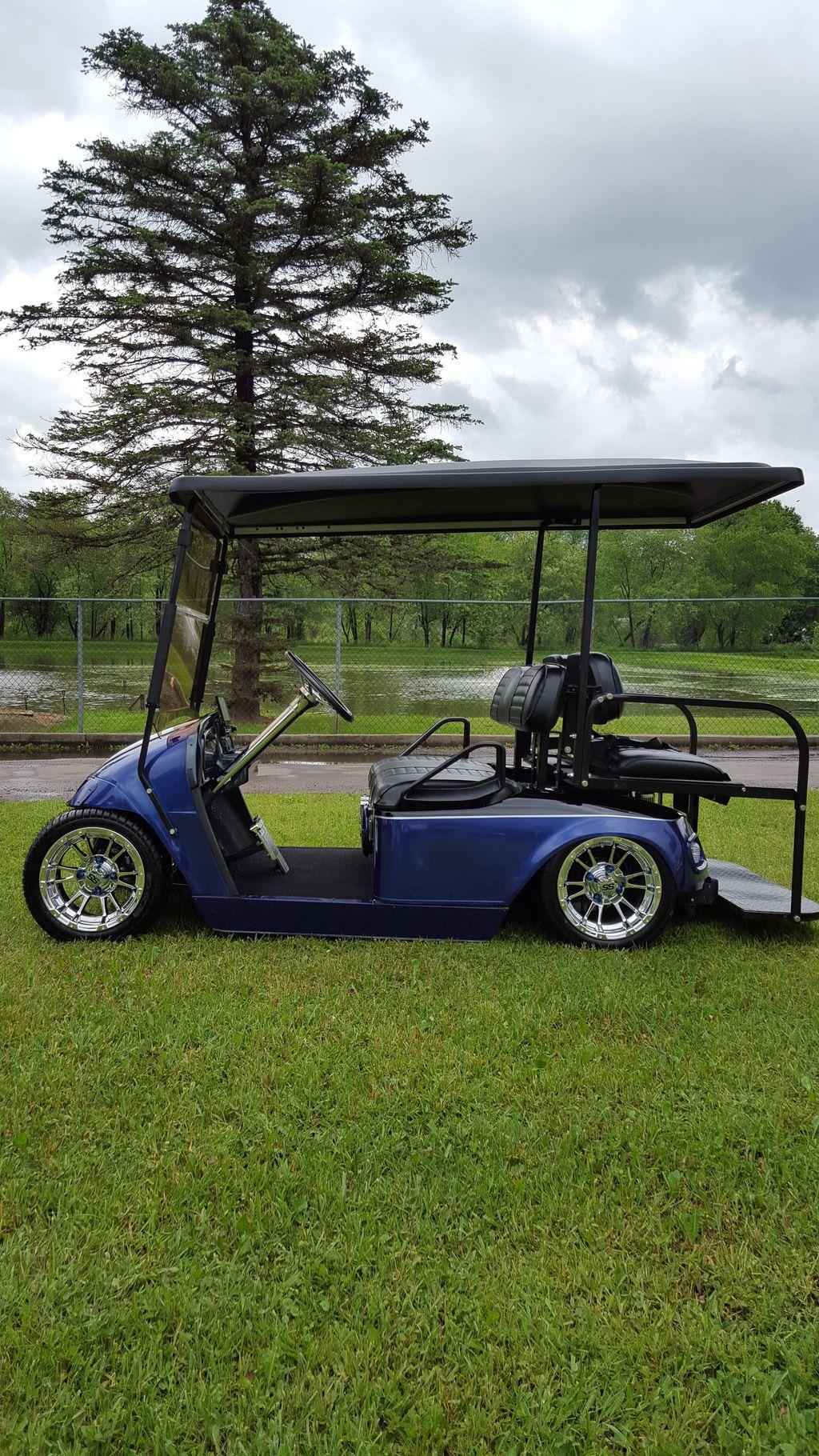 06' EZGO build- Air Ride, custom dash, Tv, and much more ... Ezgo Golf Cart Dash Accessories on jake's golf cart accessories, yamaha golf cart accessories, aftermarket golf cart accessories, ezgo lifted carts, e-z-go golf cart accessories, hunting golf cart accessories, wholesale golf cart accessories, club car ds accessories, club cart dash accessories,