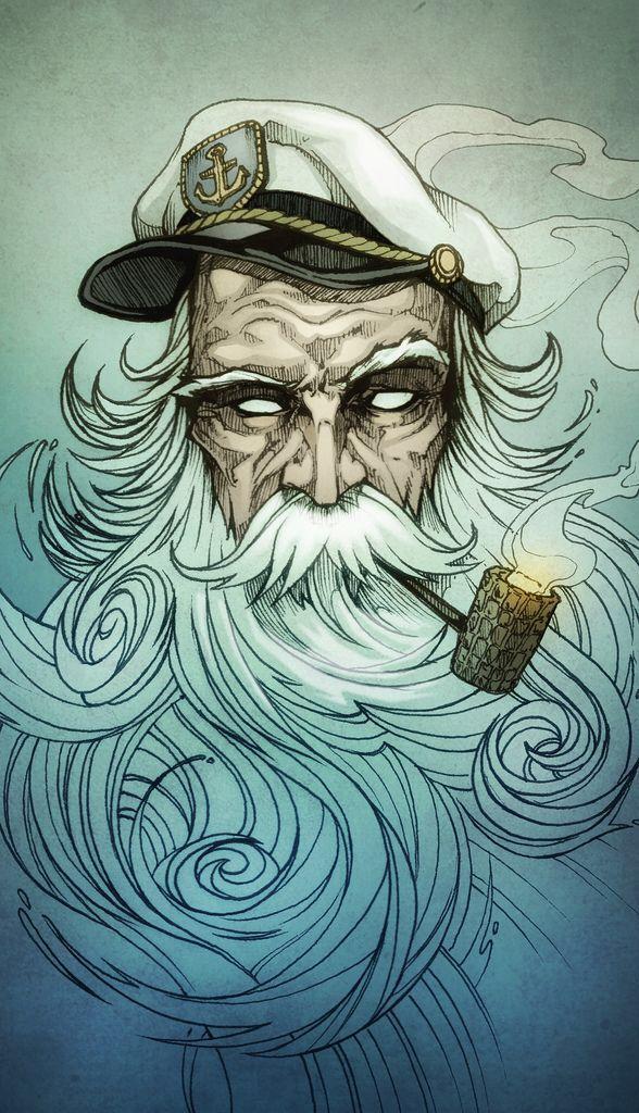 Illustration Desenhos Para Tatuagem Ideias Para Desenho E