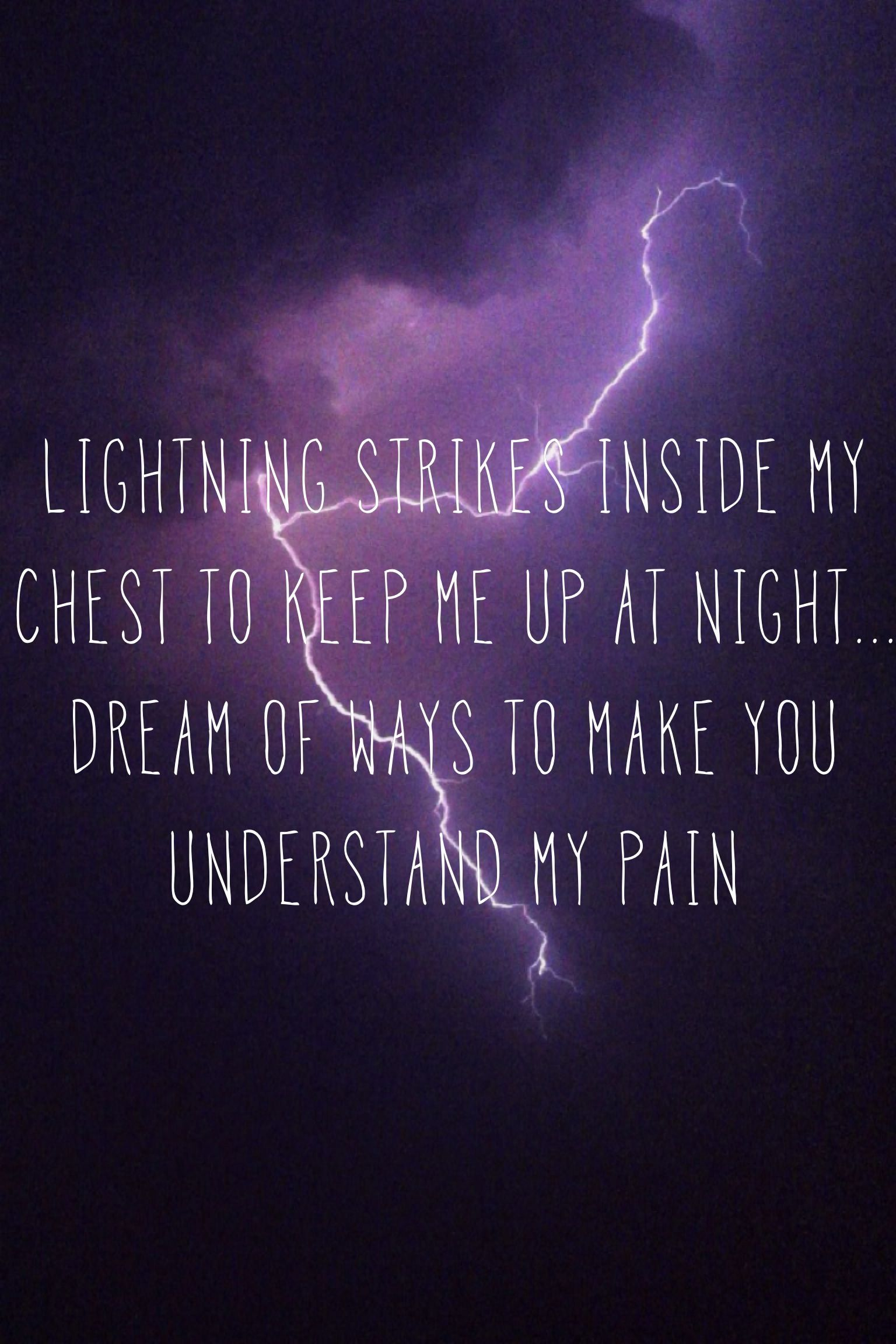 John Mayer - Heartbreak Warfare song lyrics | Quotes ...