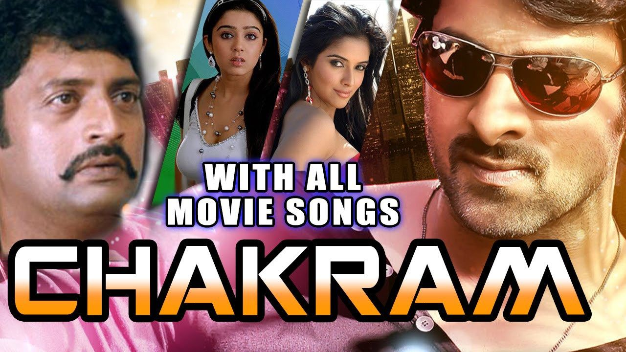 free chakram (2015) full hindi dubbed movie with telugu songs