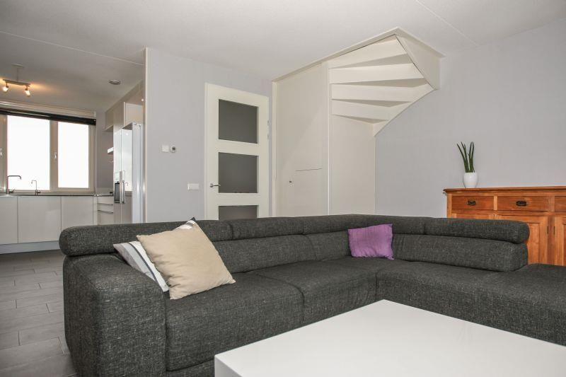 Trapkast - Woonkamer / interieur | Pinterest - Trap, Kast en Interieur