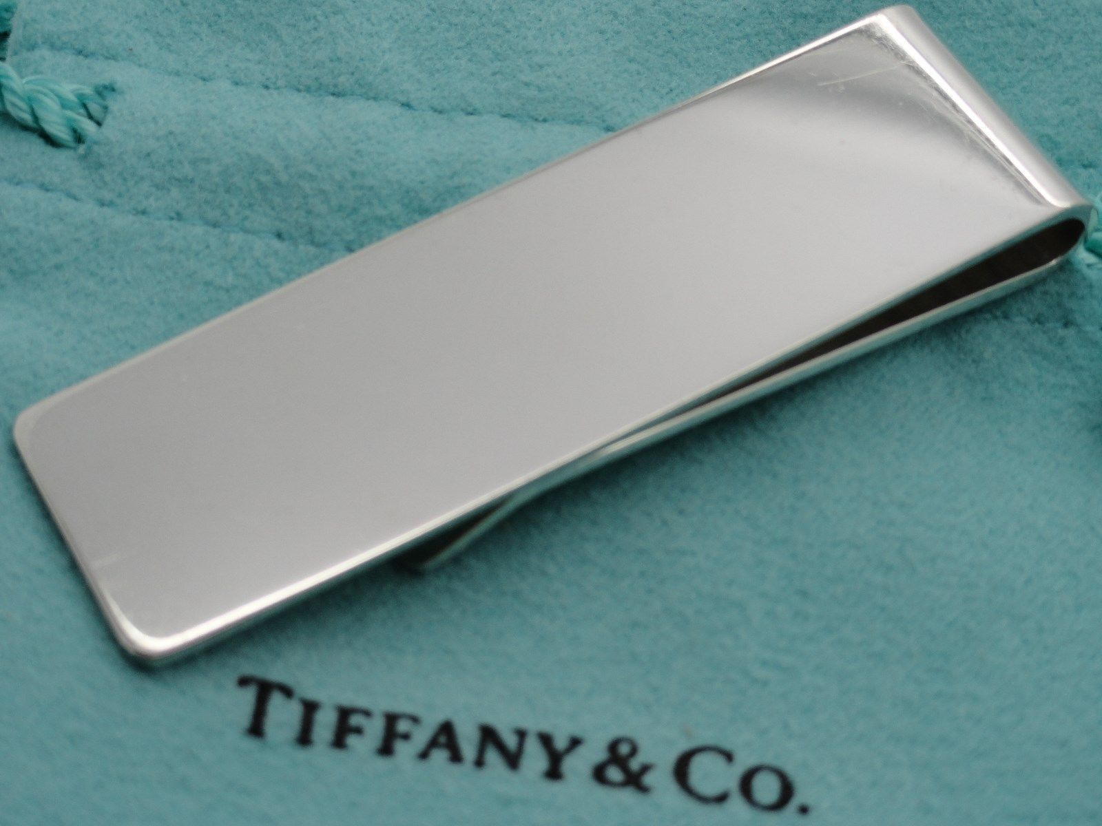 Unique Image Of Tiffany Business Card Holder - Business Cards and ...
