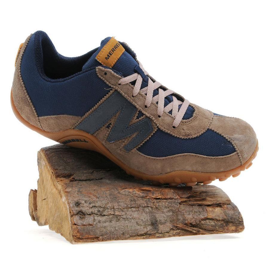 Merrell Men's Sprint Blast Shoe