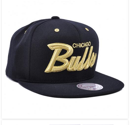 abc906d7 ... switzerland new mitchell ness nba nfl and nhl snapback hats 29.00 a snapbacks  hats are less