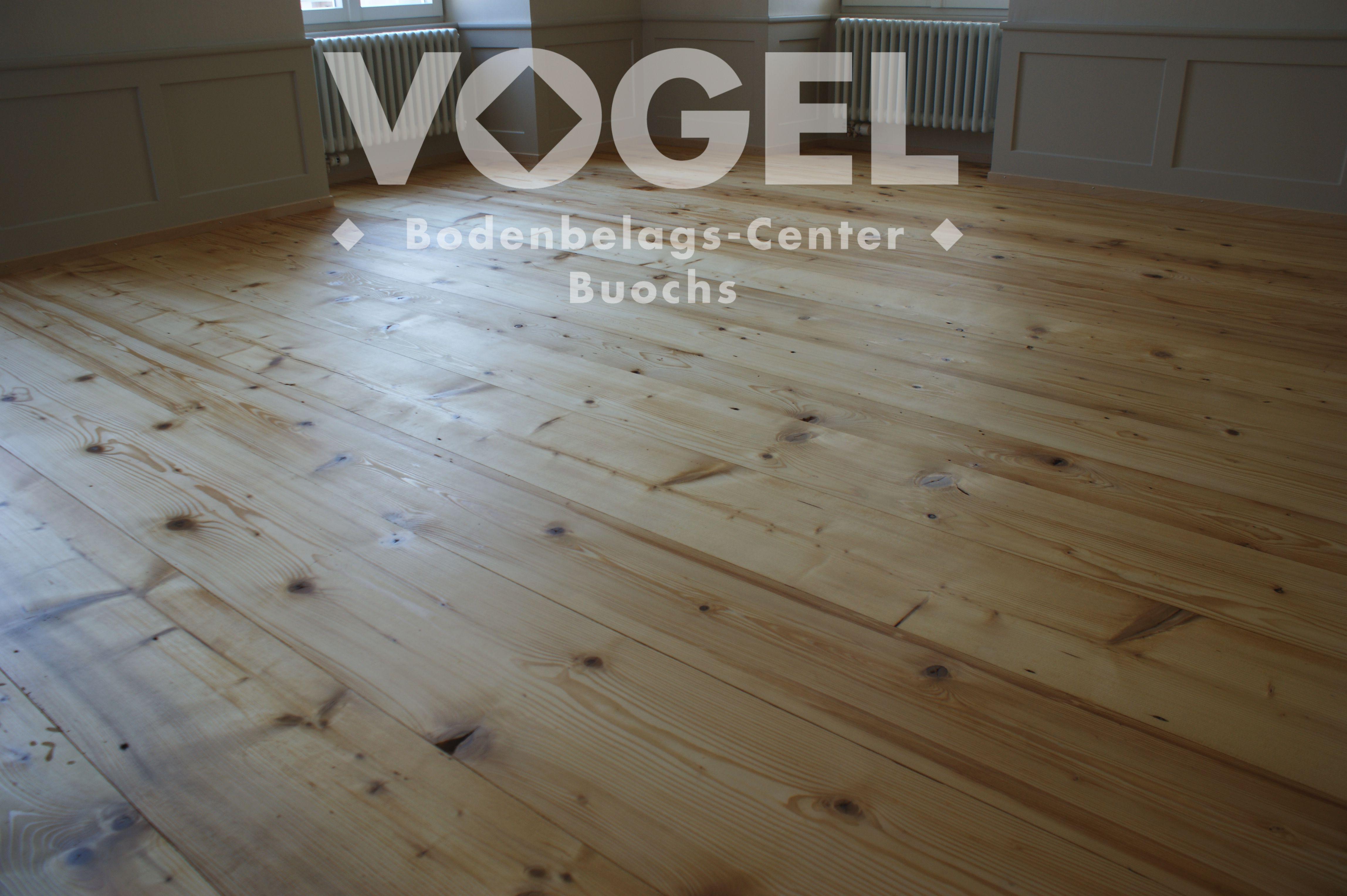 Tanne Holz Diele Massiv Parkett Boden Impressionen Pinterest