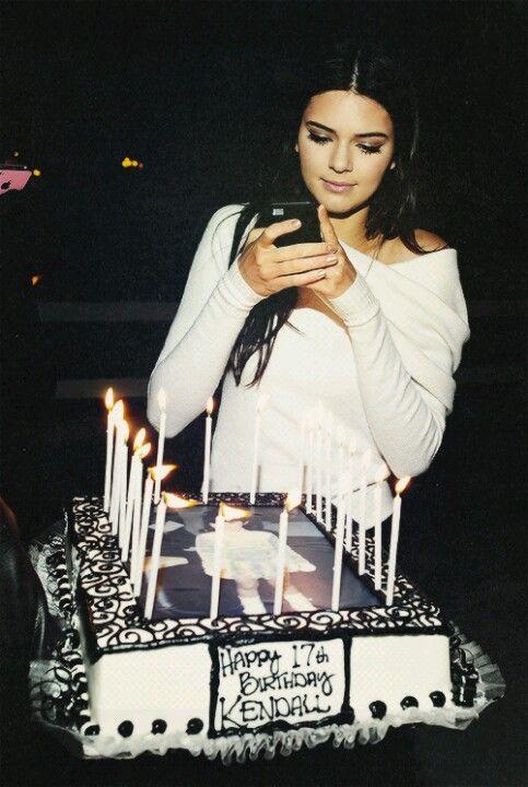 Happy Birthday | Mandira Bedi | 15th April | Rija Ali ...