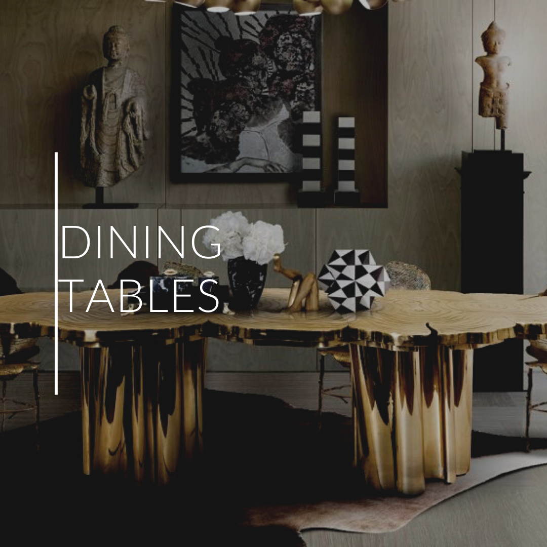 An essential part of any dining room! #CovetHouse #Luxury #Brabbu #diningroomdecor #diningroomtable #diningtabledecor #diningtables #diningroomideas #dining_room #diningrooms #interiordesigner #interiordesign #luxuryfurniture #uniquedesign #adstyle #homedecor #decoridea #design #luxurybedroom #luxurydiningroom #luxurylivingroom #luxurykitchen #luxurybathroom #kitchen #livingroom #bedroom #diningroom #bathroom