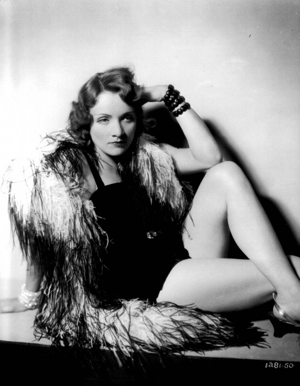 1930 Morocco Marlene Dietrich Marlene Dietrich Pinterest  # Muebles Pubal Lieres