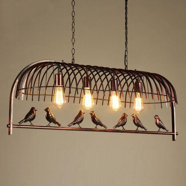 bird trough pendant light pinterest bird pendants and bird trough pendant aloadofball Gallery
