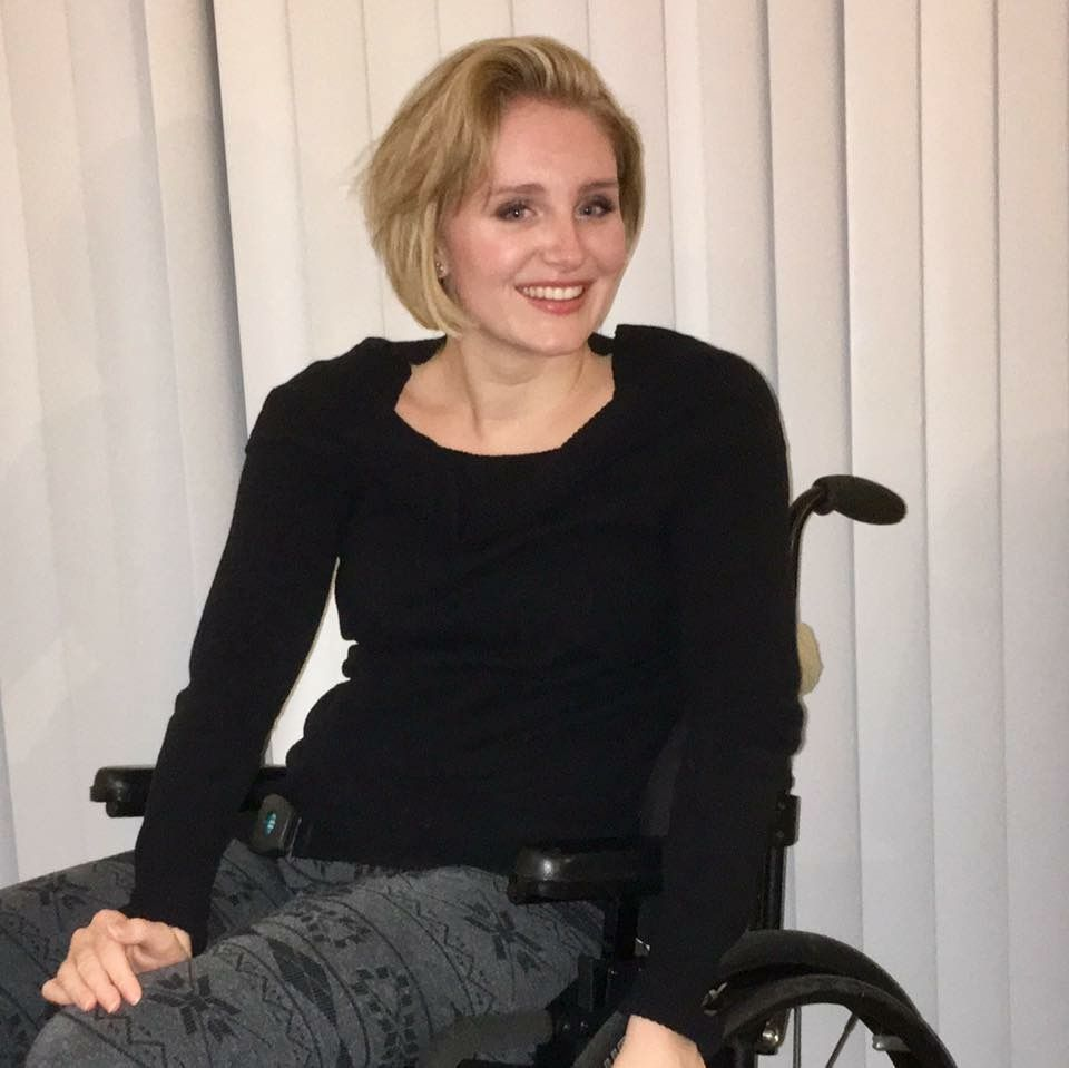 Ampwom 10 best amputee - dhd images in 2019 | female, disability