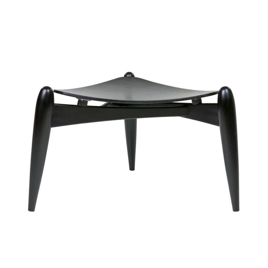 Lg 1 0000870 12311 Jpg 890 890 Furniture Design Modern Pallet Furniture White Stool