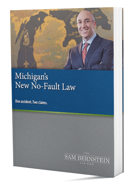 New Michigan No Fault Law What Every Driver Needs To Know To Lower Notoriously High Insurance Injury Lawyer Personal Injury Lawyer Medical Malpractice Lawyers
