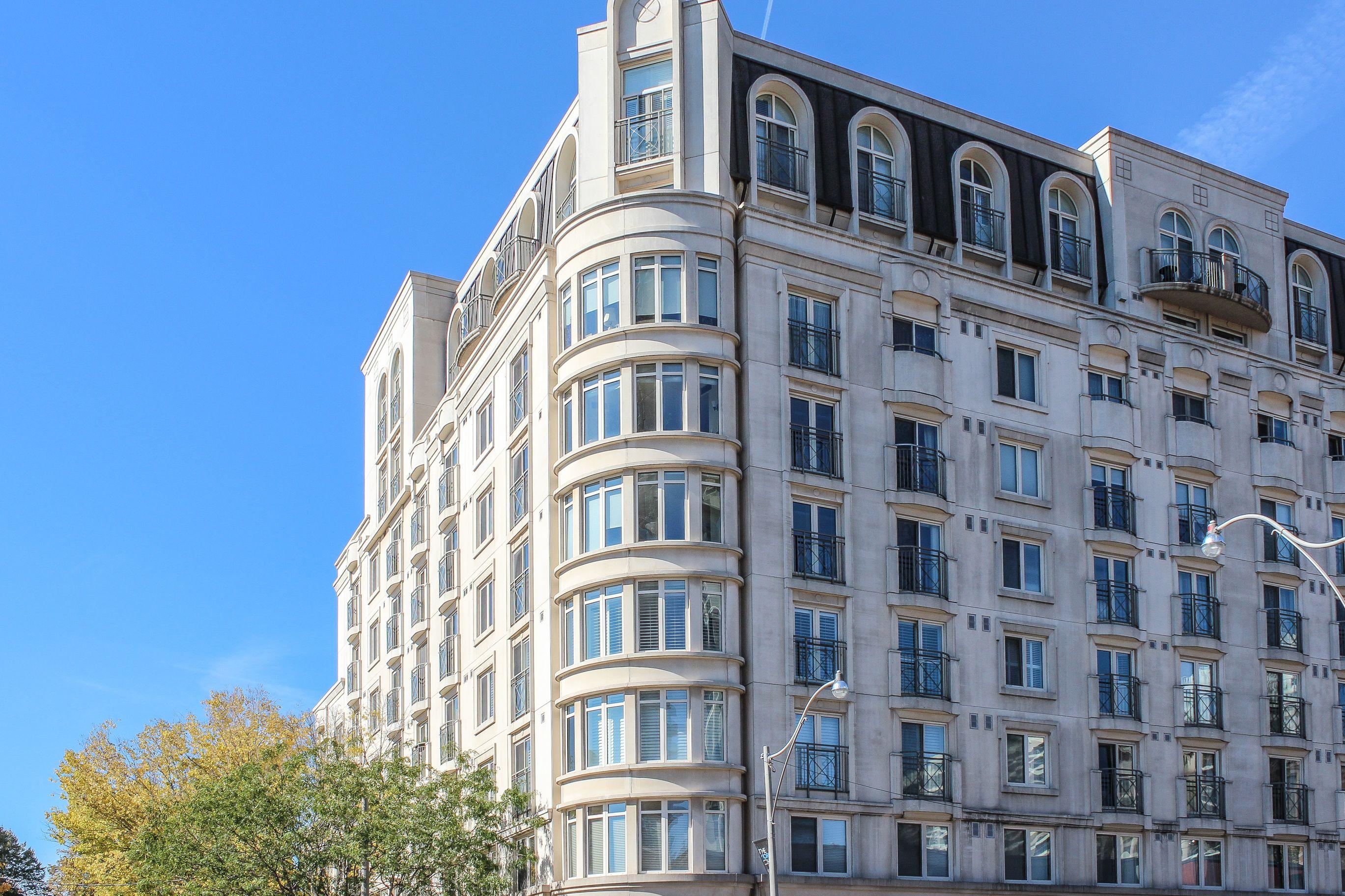 International Real Estate Platform | Overseas Property For Sale | blogger.com