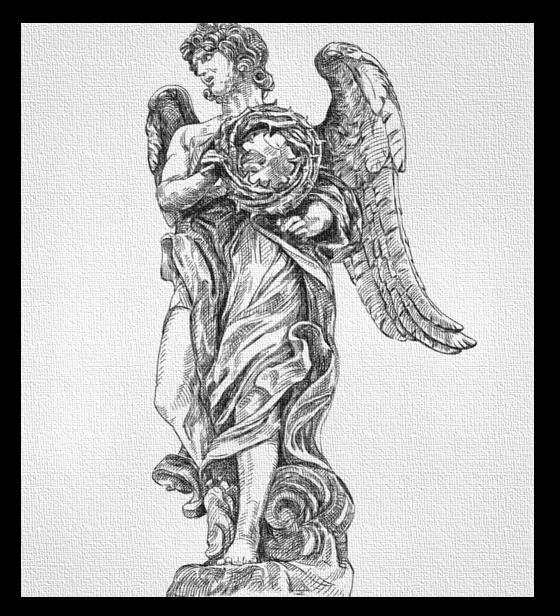 Your Guardian Angel In 2020 Your Guardian Angel Angel Guardian Angels