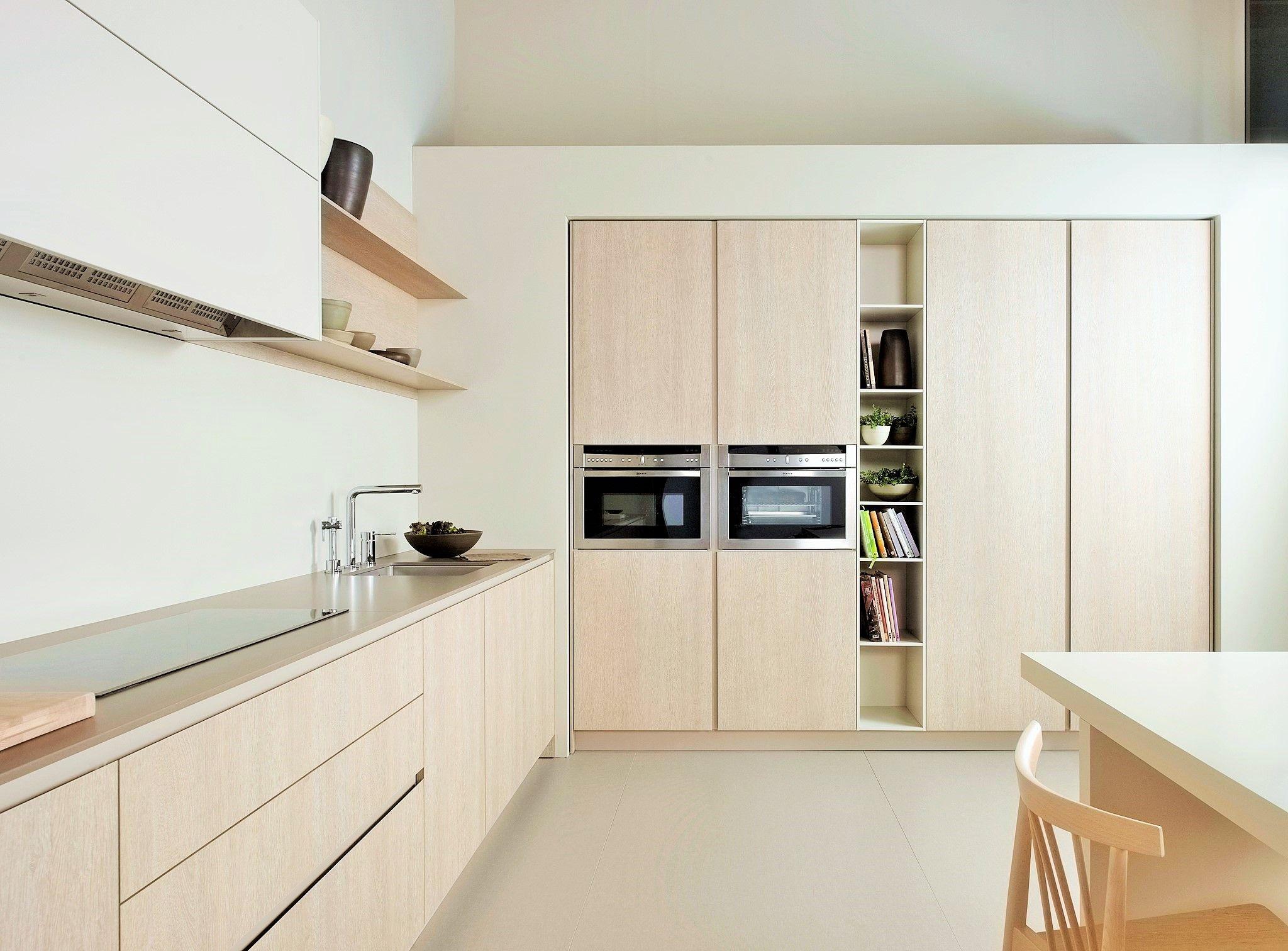 Cocinas dise adas en linea casa dise o for Cocinas en linea
