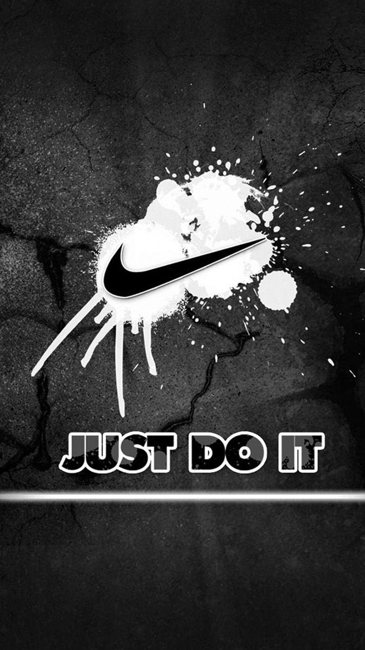 Fantastic Wallpaper Home Screen Nike - 240cd2e46e08349109fcf59d0980fd4f  Pic_691924.jpg