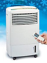 Cool Blast Portable Cooling System Haband Room Air Conditioner Portable Room Air Conditioner Portable Air