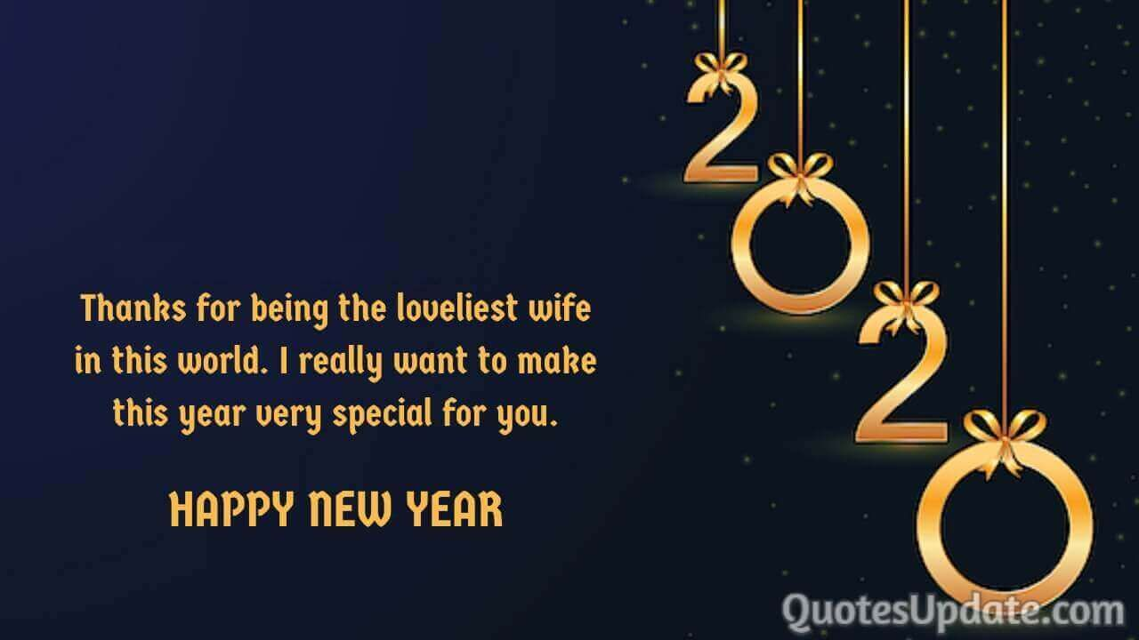 Top 34 Happy New Year 2020 Funny Quotes Happy New Year Wishes New Year Wishes New Year Wishes Messages