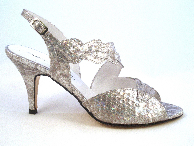 f673bbefb48 Sabrina Chic 826 Diamante 203 £139 Matching bag available ...