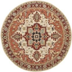 Overstock Com Online Shopping Bedding Furniture Electronics Jewelry Clothing More Oriental Wool Rugs Wool Rug Rugs
