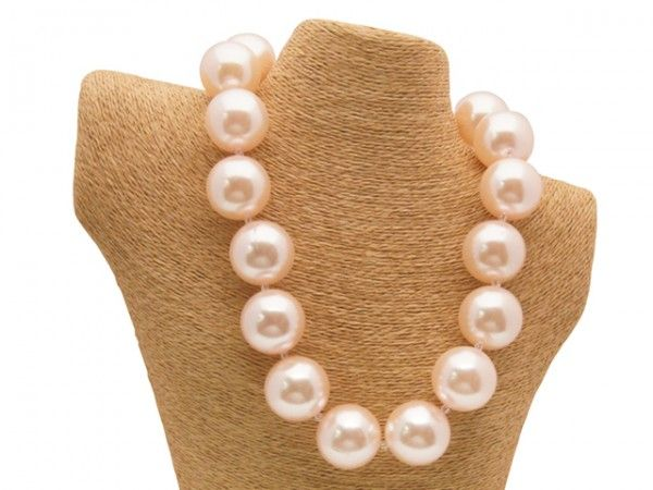 Pin On Pearls Only