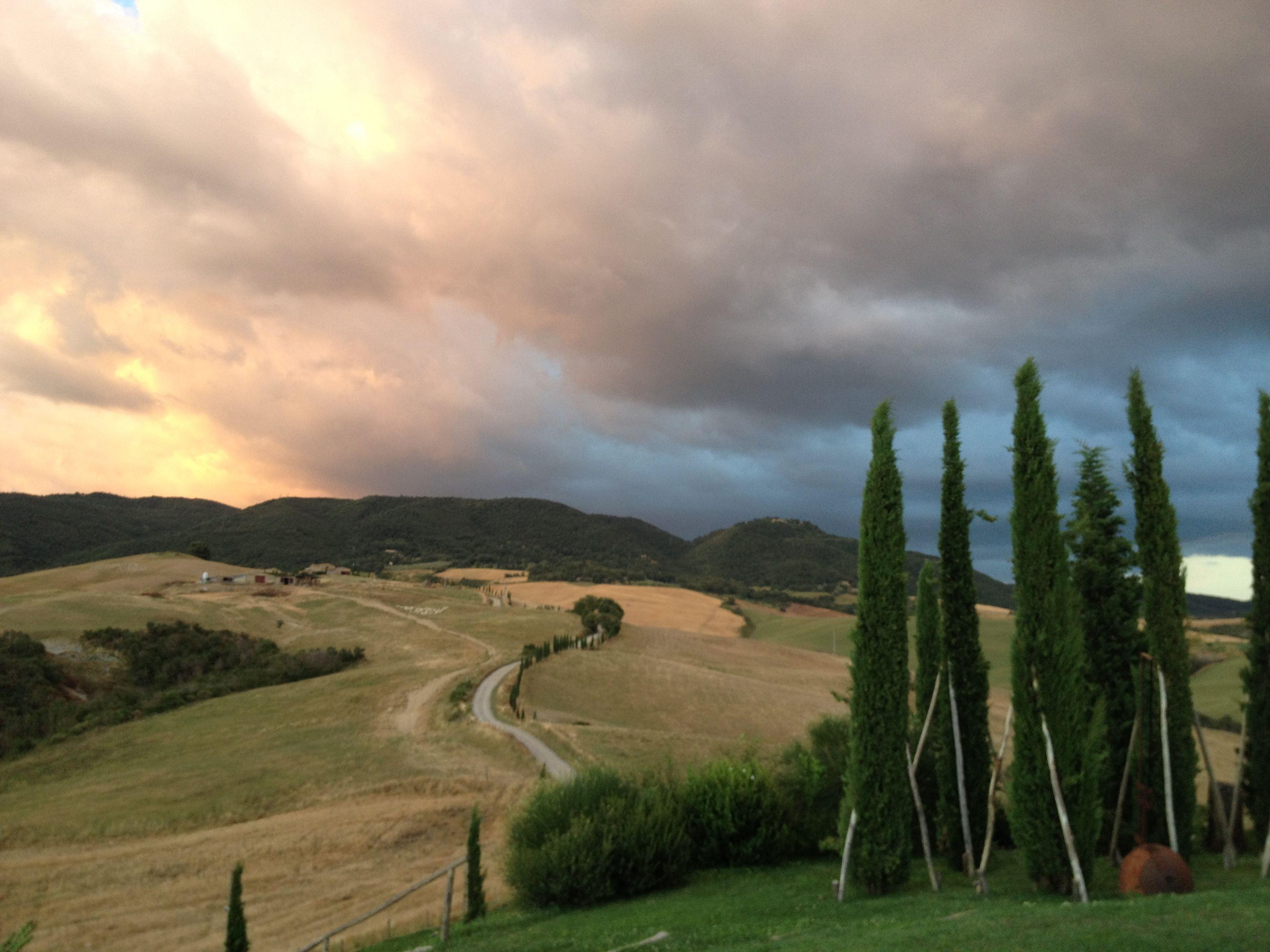 7 best Villa Rombolino Private Villas of Italy images on Pinterest