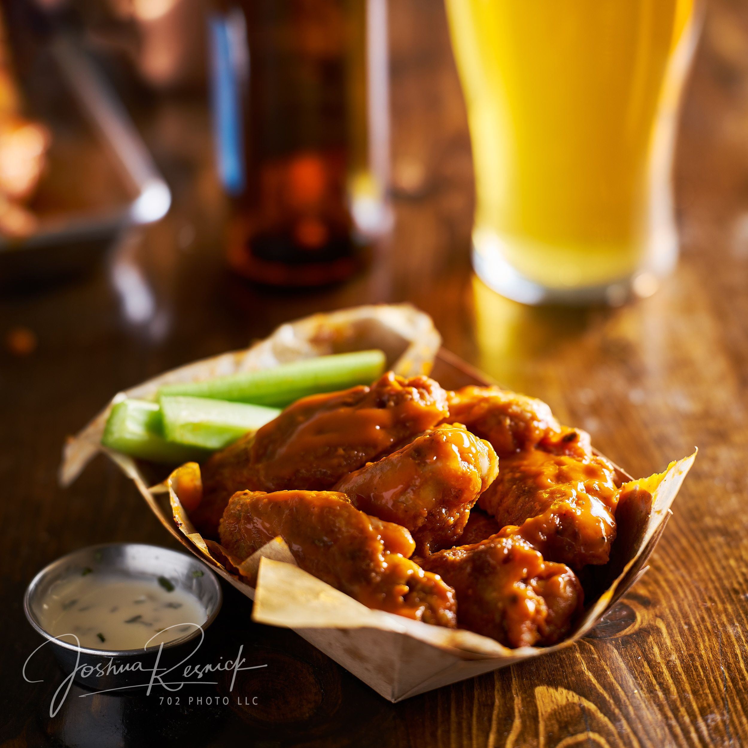 food chicken wings buffalo beer alcohol fried hot sauce