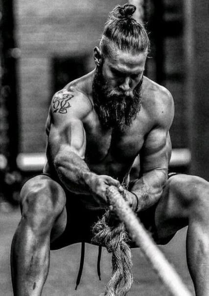 #ein #Fitnessstudio #für #Ideen #Männer 51 Ideas for fitness male model muscle gym        51 Ideen f...