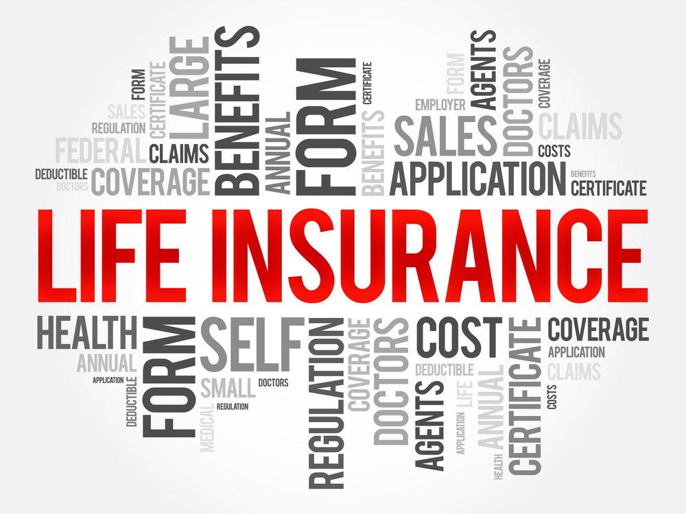 List of best term life insurance companies for 2017 each
