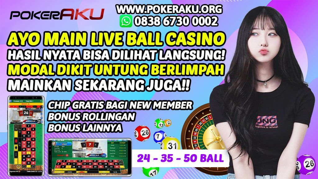 Pin on pokeraku jackpot 1000x
