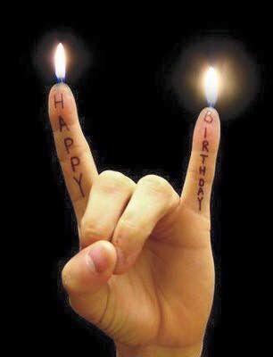 pin by lory barra on happy birthday cha cha cha pinterest cha cha and happy birthday