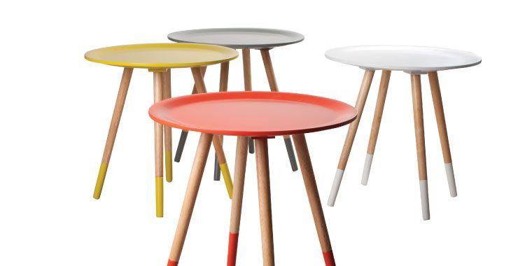 Designer Möbel günstig online kaufen @ TEAM 8 Interior Design