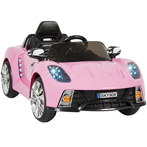 Best Toys For 1 Year Old Girls Gifts For Any Occasion Toy Cars For Kids Kids Ride On Ride On Toys