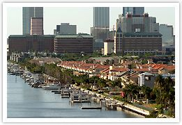 Best Restaurants In Tampa Bay Florida Localeats