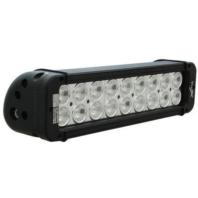 Vision X Xmitter Prime Xtreme LED Light Bar 30 Inch Wide