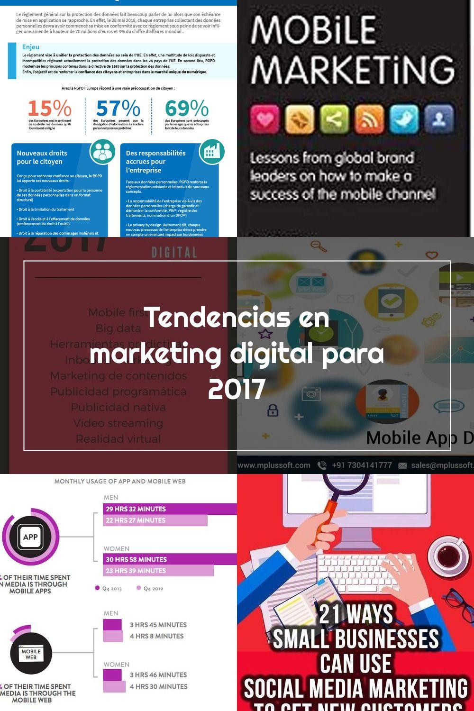 Pin On Mobile Marketing