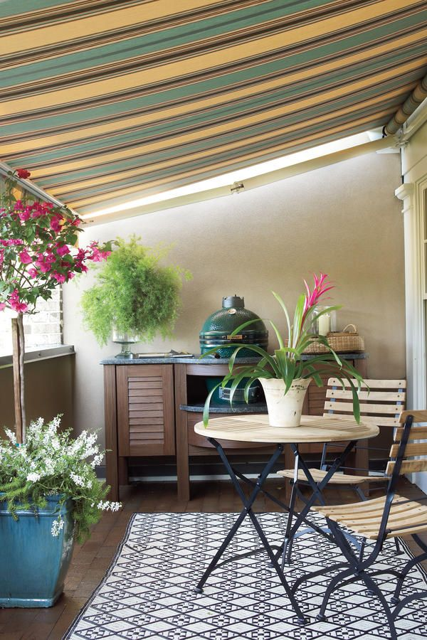 79 porches and patios brick pavers custom cabinets and accent rugs