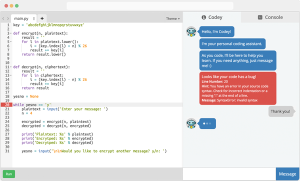 Pin by Kathryn Chan on yaya | Help teaching, Arduino, Coding