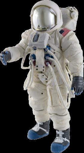 Astronaut Helmet Mask Astronaut Helmet Space Crafts For Kids Astronaut