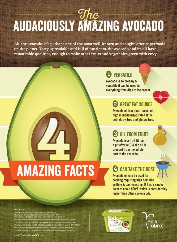 the audaciously amazing avocado vegan plantbased earth balance made just right