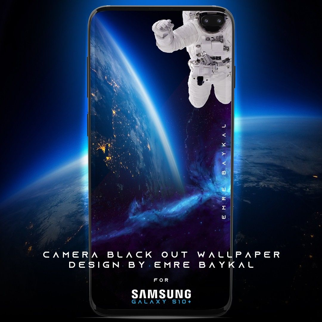Samsung S10 Wallpaper Galaxy Wallpaper Instagram Duvar Kagidi
