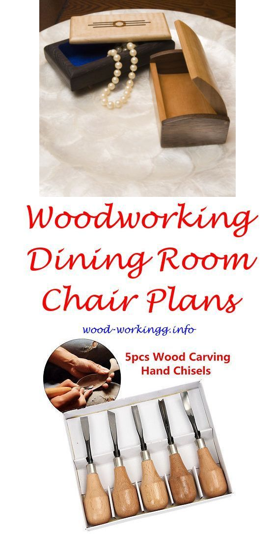 Woodworking Equipment Hashtaglistwoodworking Classes Austin