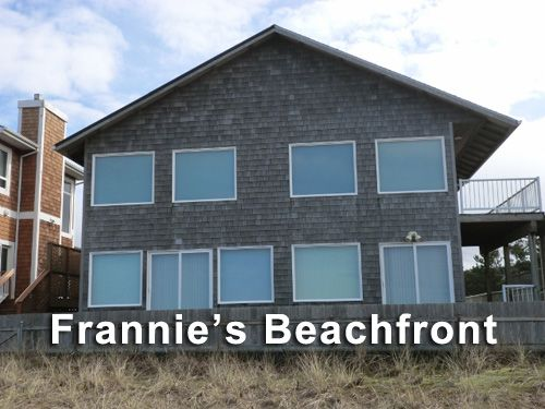 Seaside Vacation Home Als Oregon Coast Beach Houses Accommodations For 1305